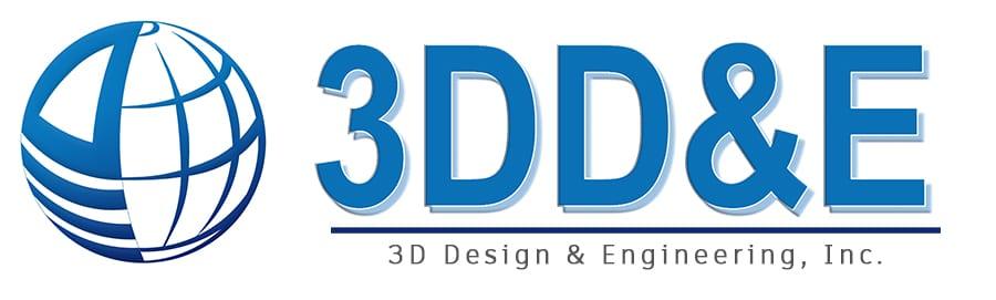 3D Design & Engineering